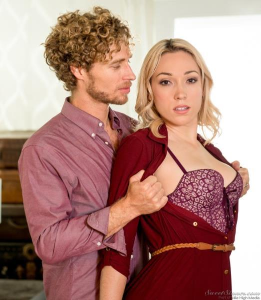 Lily LaBeau – The Best of Both Worlds: Part 1