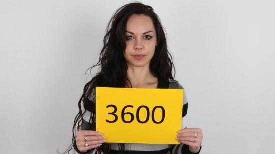 LUCKA – 3600