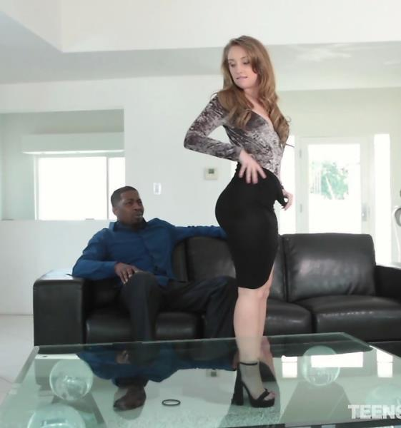 Harley Jade – My Ass To Get Cast