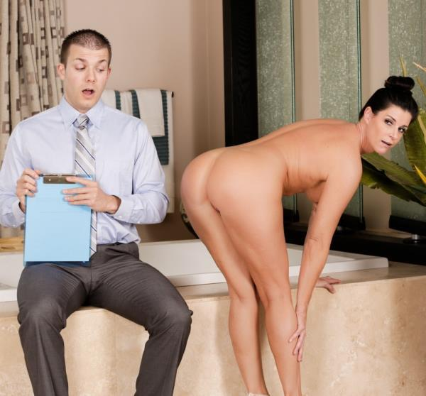 India Summer, Codey Steele – Consensual Census