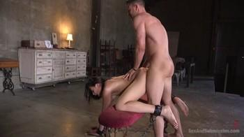Avi Love – SexAndSubmission