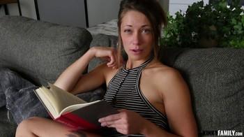Kirsten Lee – KinkyFamily