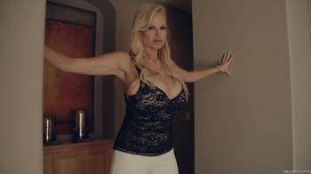 Kelly Madison – Big Titty Boss