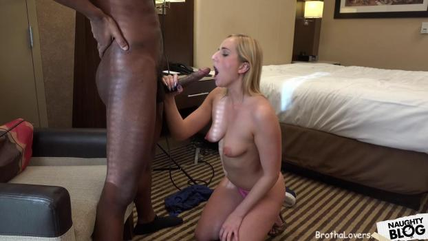 Brotha Lovers – Kate England