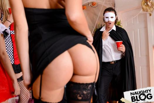 Victoria June – Keep Your Mask