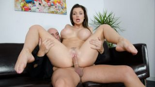 Aletta Ocean – Aletta's Loves To be Fucked When the Camera's Rolling!