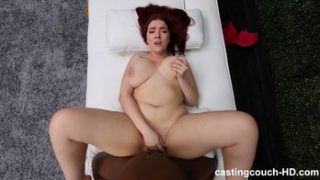 CastingCouch-HD – Anne