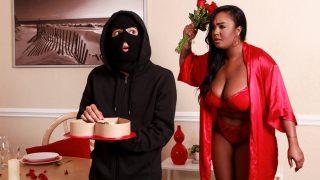 Valentine's Day Whorerror Story Layton Benton & Ricky Spanish