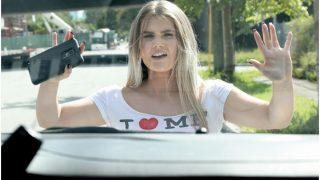 Brooke Karter – Banging Brooke