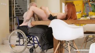 ClubSeventeen – Charli Red All Inside The Family Episode 4