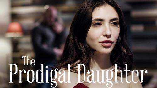 PureTaboo – Jane Wilde,Dee Williams – The Prodigal Daughter