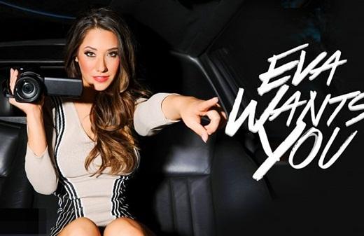 Eva Wants You
