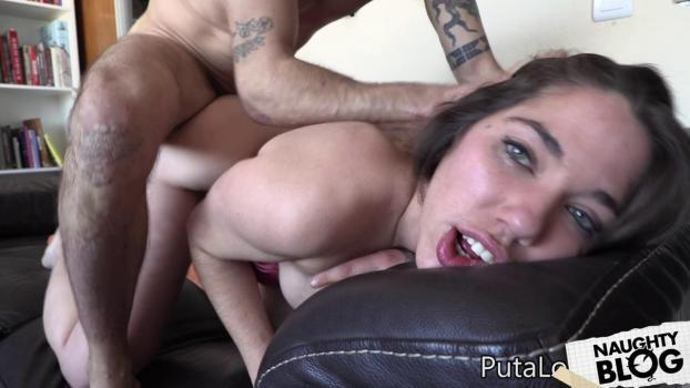 Puta Locura – Maria Tarragona