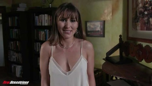 Paige Owens – In The Room – Watching My Girlfriend 2