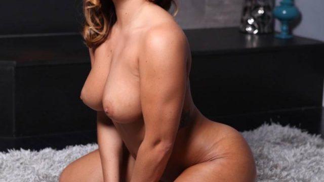 Keisha Grey – Keisha Grey fucks and enjoys with a real stud