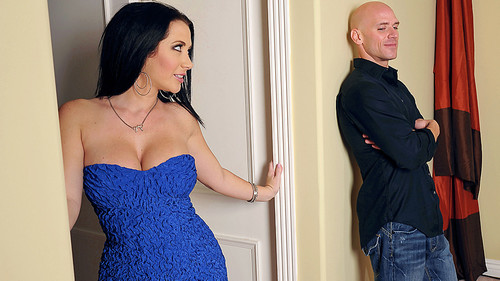 Take My Wife, Please Jayden Jaymes & Johnny Sins