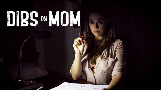 Chanel Preston, Evelyn Claire – Dibs On Mom