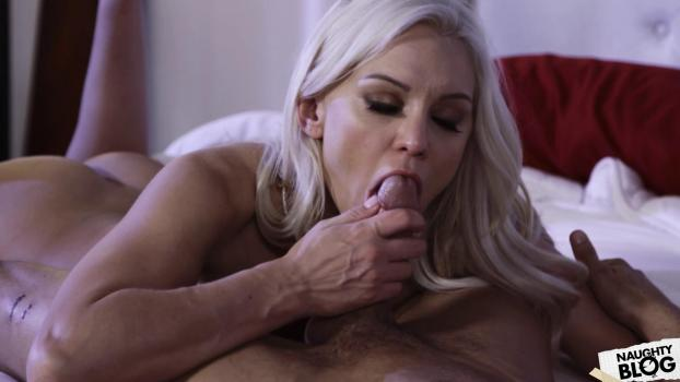 Wicked – Kenzie Taylor