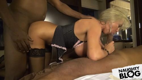 Wifeys world porn