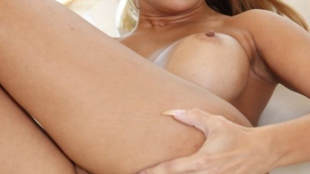 Mercedes Carrera – Mercedes Carrera Worship My Latina Asshole
