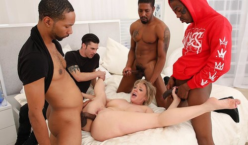 Dee Williams – Cuckold Sessions